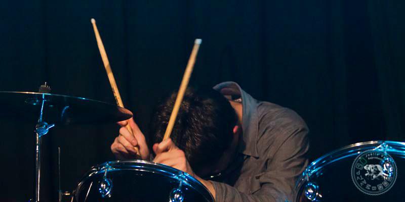 JV - Austin Blues Band - 247.jpg
