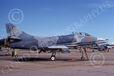 US Navy VF-126 FIGHTING SEA HAWKS Military Airplane Pictures