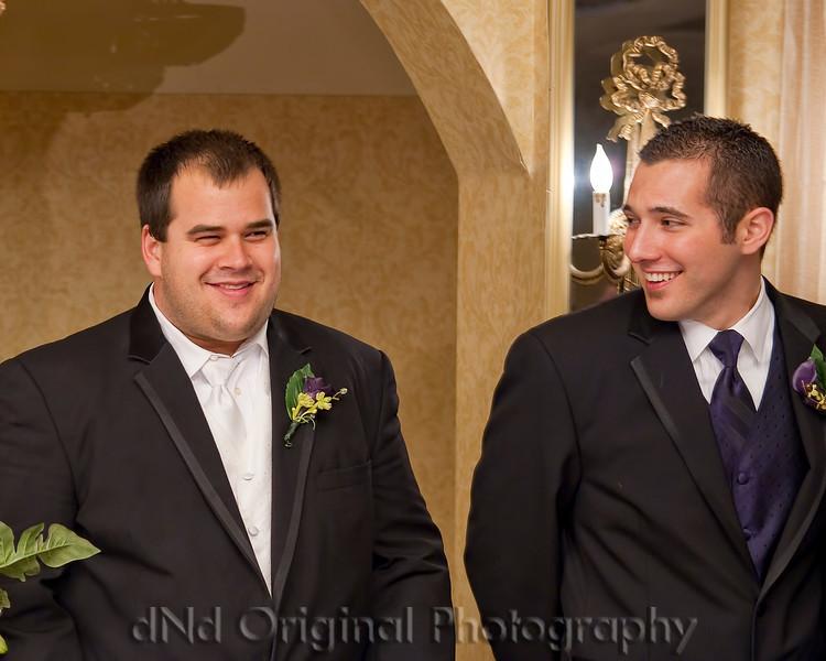 300 Ashton & Norman Wedding.jpg