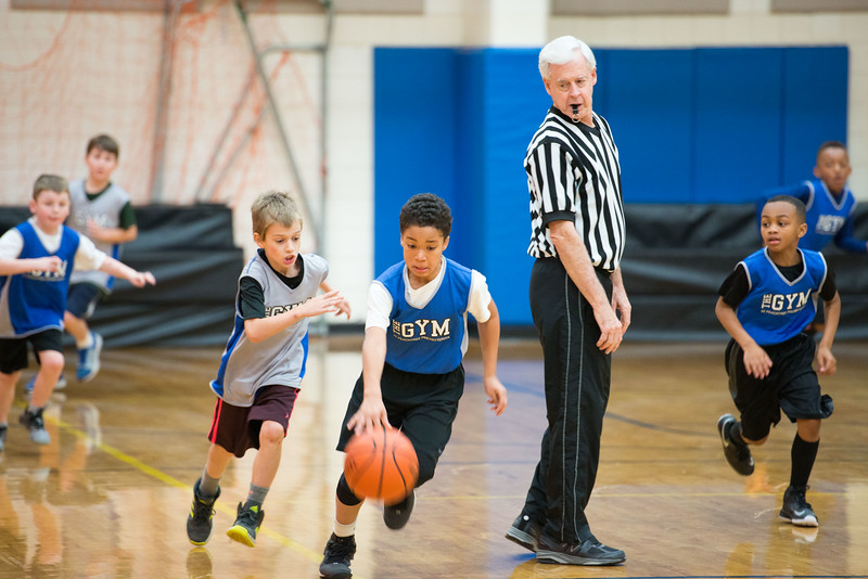 Warrior Basketball (4 of 35).jpg