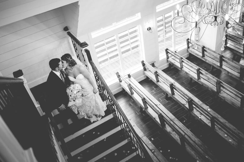 acacia and dan wedding print-762.jpg