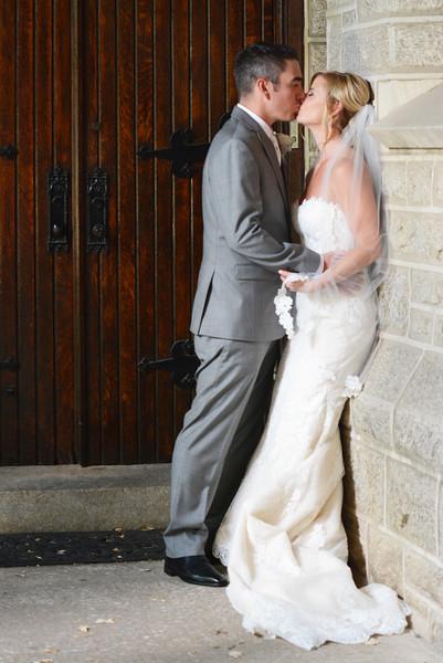Bride and Groom_23.JPG
