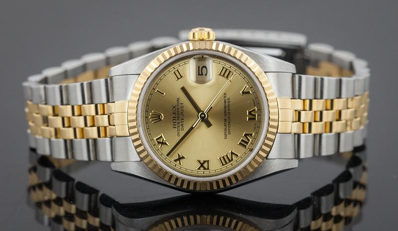 Rolex-4093.jpg
