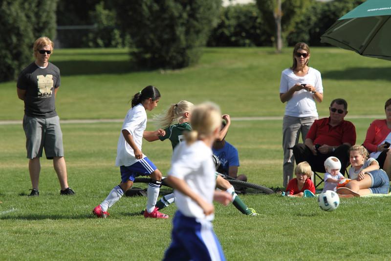 soccer_sept339.JPG