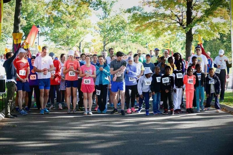 20151010_Heart-Garden 2-Mile_007-XL (3).jpg