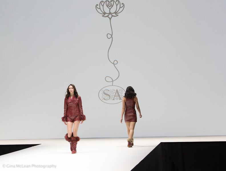 GinaMcLeanPhoto-STYLEFW2017-1070.jpg