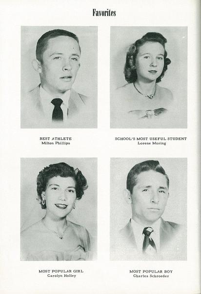 1952-0043.jpg
