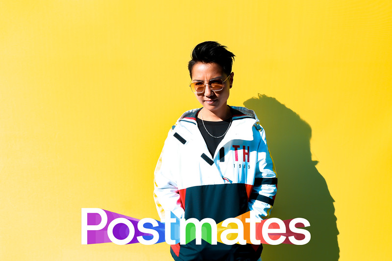 POSTMATES PRIDE 2019-0019.JPG