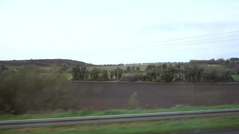 Road Trip Cashel_Ireland to Dublin_Ireland_MAH02193.MP4