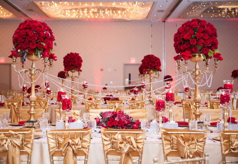 fiza and wasay shaadi p1 chicago illinois wedding photography by MAHA DESIGNS-13.jpg