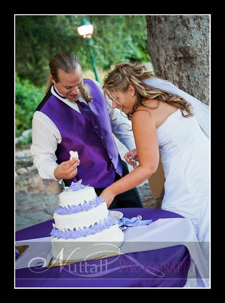 Heidi Wedding 207.jpg