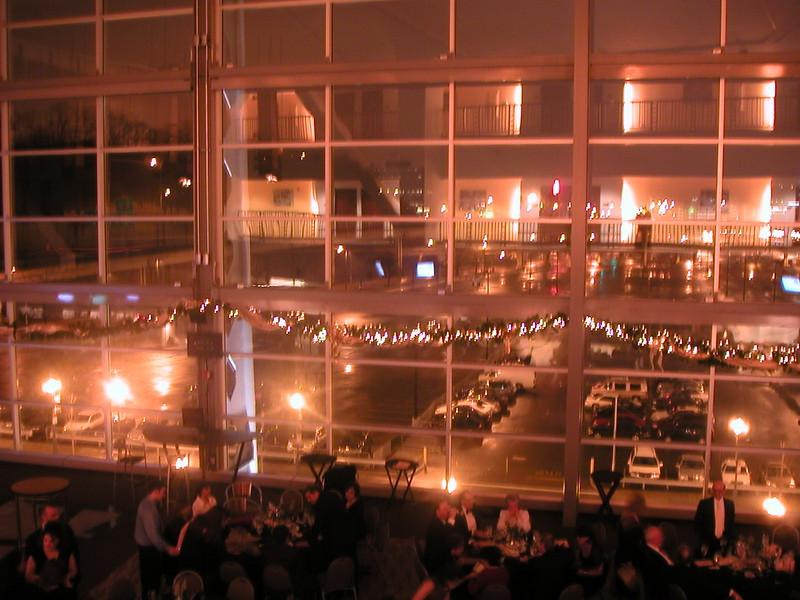2002-12-31-NY-Eve_012.jpg