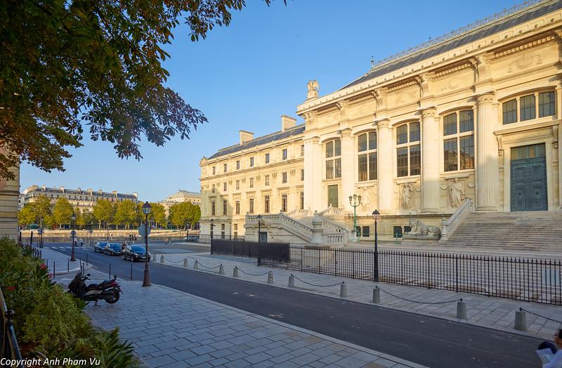 Paris with Christine September 2014 156.jpg