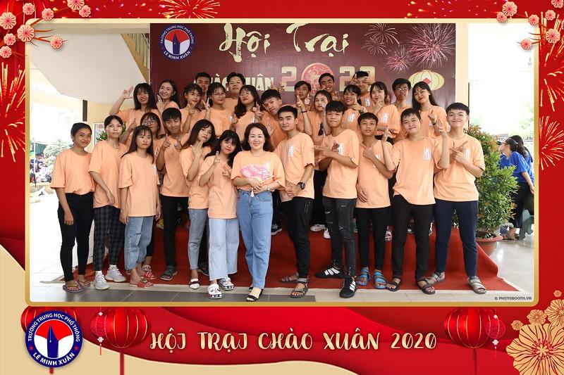 THPT-Le-Minh-Xuan-Hoi-trai-chao-xuan-2020-instant-print-photo-booth-Chup-hinh-lay-lien-su-kien-WefieBox-Photobooth-Vietnam-213.jpg