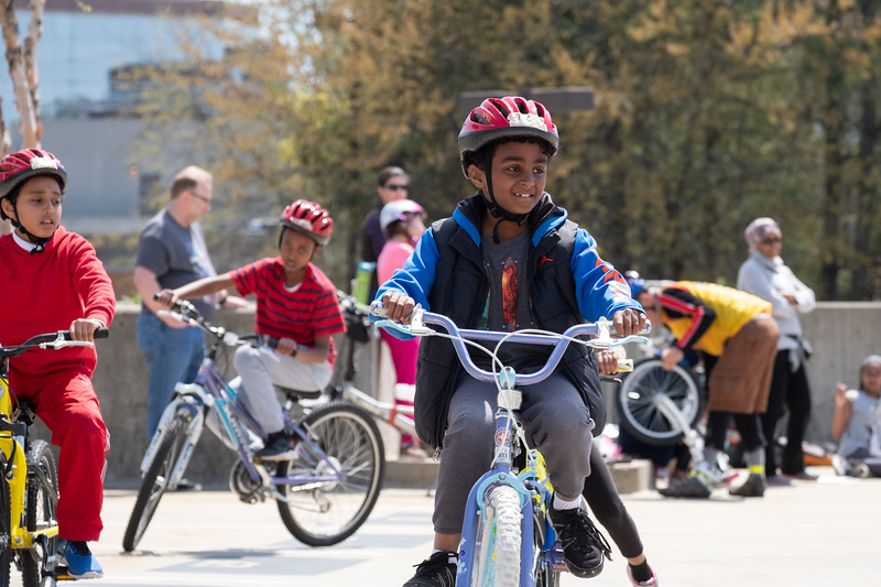 20180421 051 RCC Learn to Bike Youth.jpg