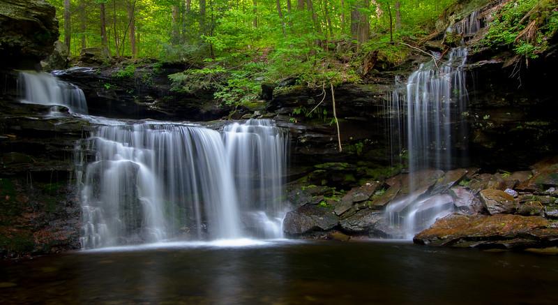 Ricketts Spring Waterfall.jpg