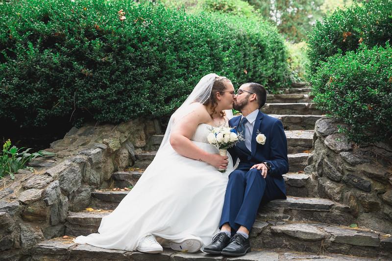 Central Park Wedding - Hannah & Eduardo-151.jpg