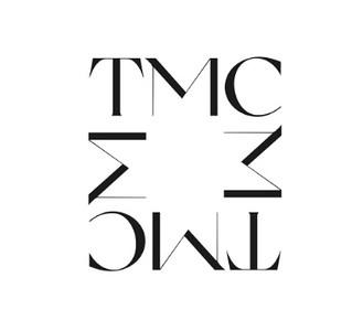 TMC PR logo