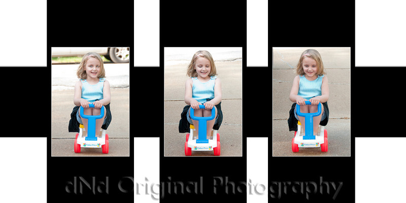 00 Brielle Spends The Night March 2012 - Collage 2.jpg