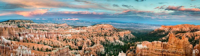 Bryce Canyon Amphitheater Sunset 4.jpg