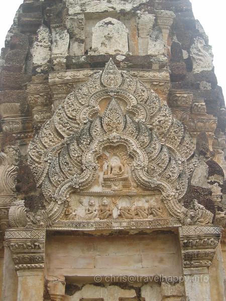 Sukhothai 089.jpg