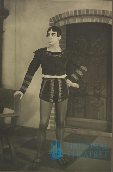 1939_01_17_DIKTATORINNEN