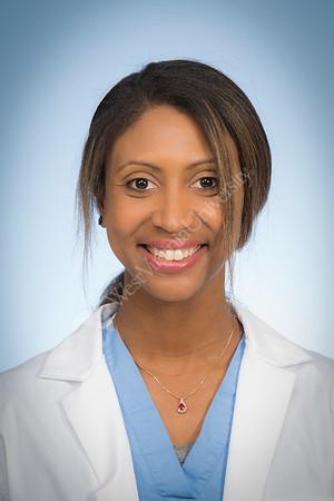 35443 School of Medicine Surgery Portraits March 2019