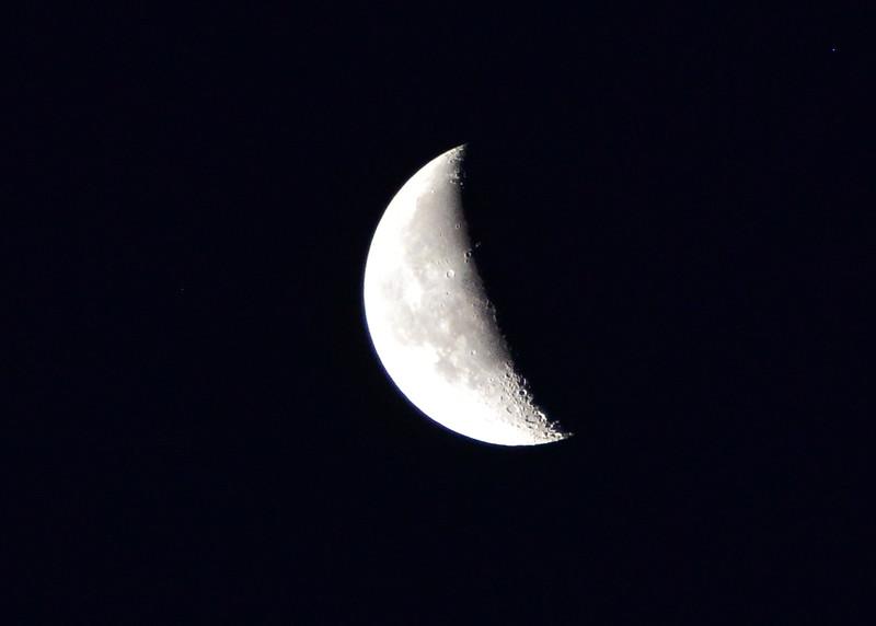 NEA_1444-7x5-Moon.jpg