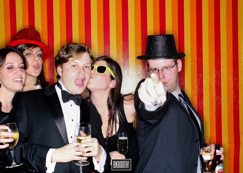 20110226-The Yale Club -324.jpg