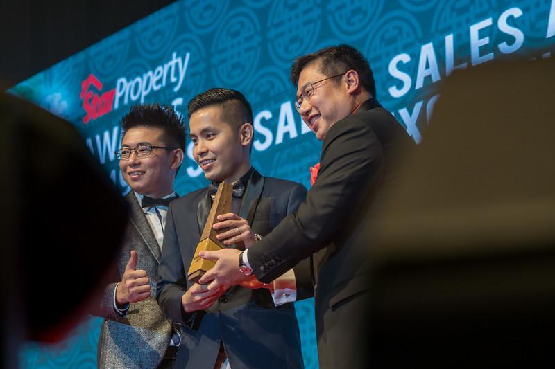 Star Propety Award Realty-674.jpg