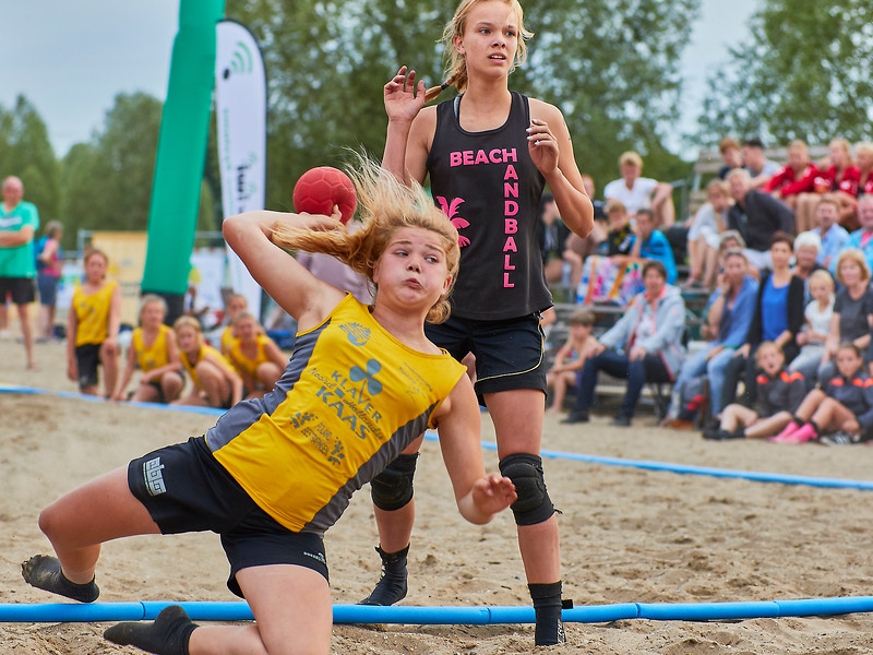 Molecaten NK Beach Handball 2017 dag 1 img 489.jpg