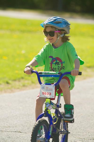 PMC Kids Ride Framingham 100.jpg