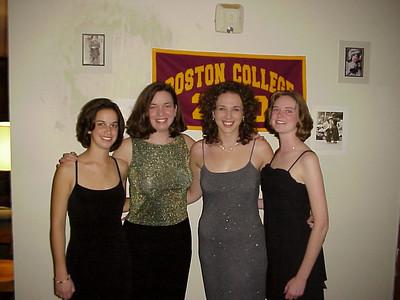 19991022 BC Homecoming Dance