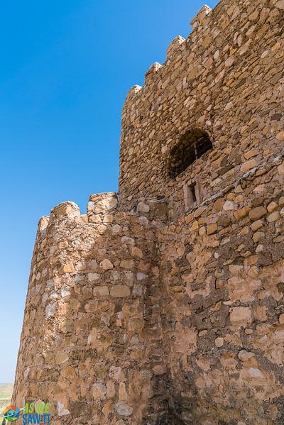 Banman-Castle-06174.jpg