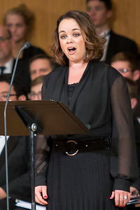Handel's Messiah 2017