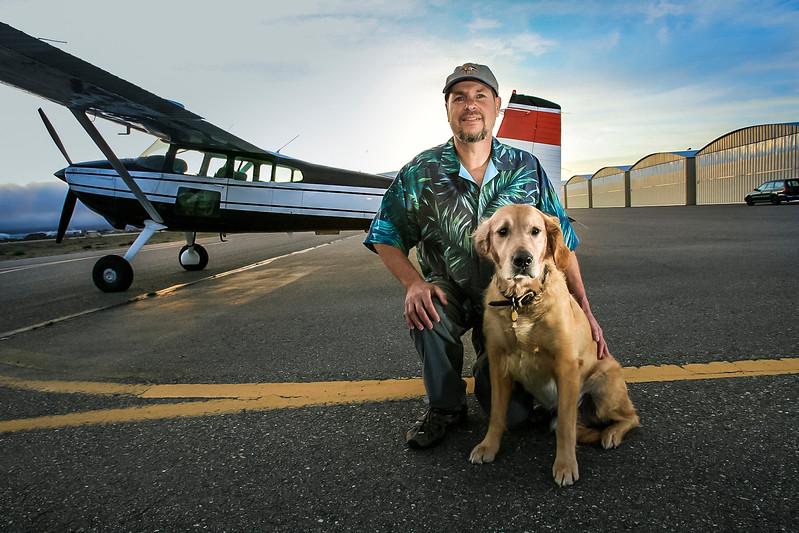 Alaska Pilot (6).jpg