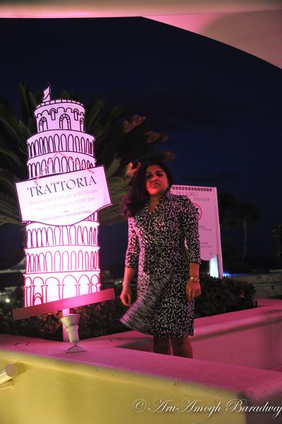 2013-03-28_SpringBreak@CancunMX_083.jpg