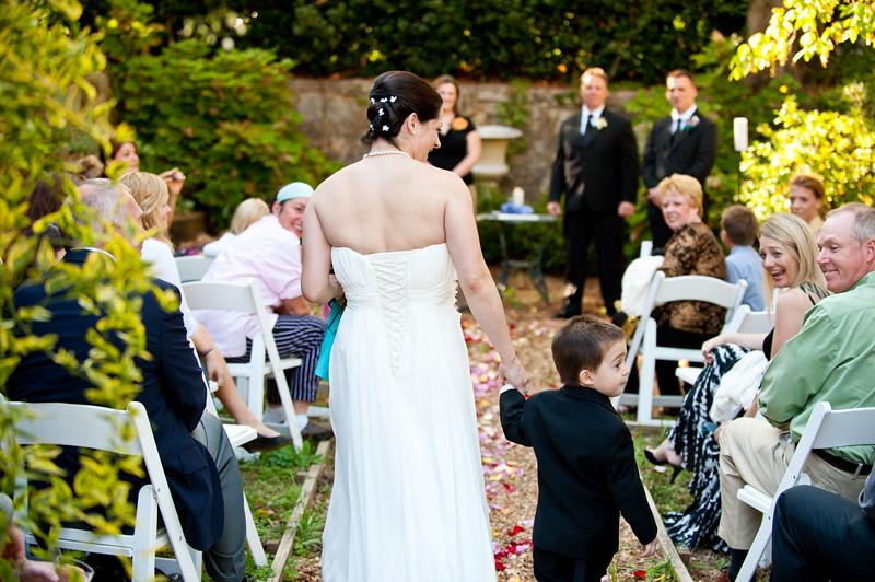 Keith and Iraci Wedding Day-102.jpg