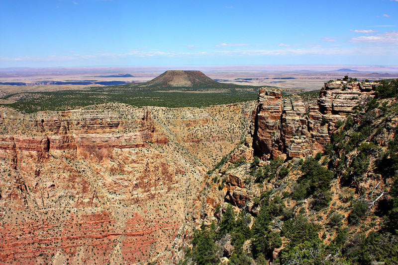 Grand Canyon July 2011 014.JPG
