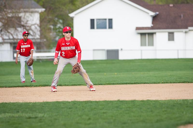 BHS Baseball FRESHMAN-20.jpg