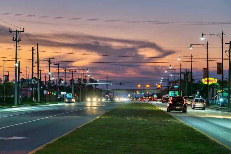 Spring City - Florida - 2019-139.jpg