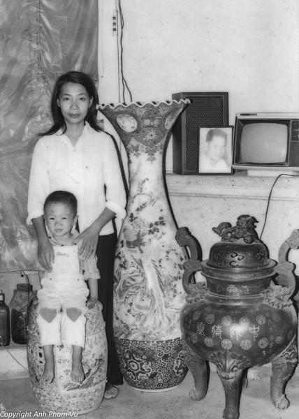 Vietnam 80s 18.jpg