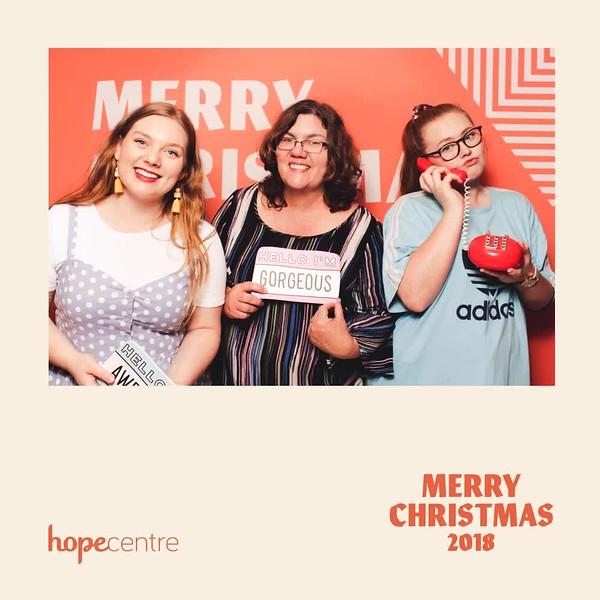 181209_203125_CQV14966_- Hope Centre Moreton.MP4
