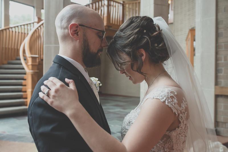 3-30-19 Kevin & Lisa Damore Wedding 1186  5000k.jpg