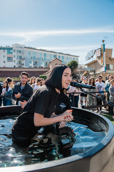 2019_01_27_Baptism_Hollywood_10AM_BR-44.jpg