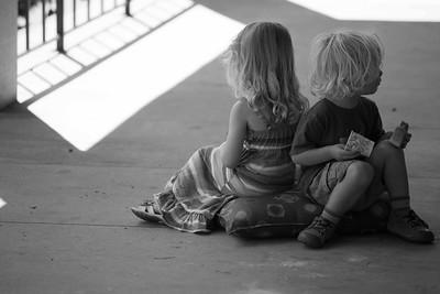 A Kids' Soul