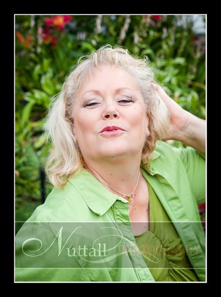 Mom Beauty 12.jpg
