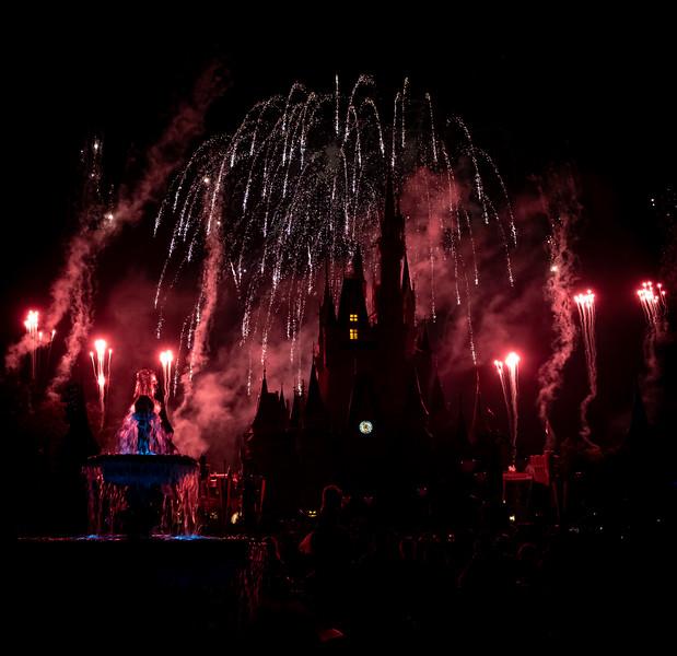 Disney-8232.jpg