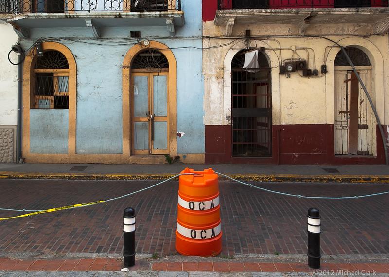 Panama 2012-41.jpg