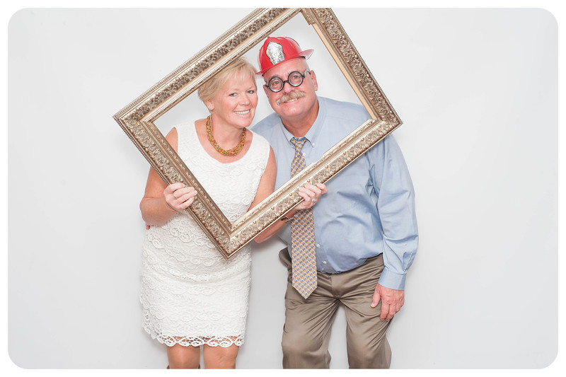 Courtney+Will-Wedding-Photobooth-207.jpg